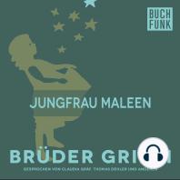 Jungfrau Maleen