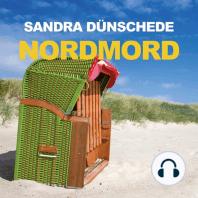Nordmord (Ungekürzte Version)