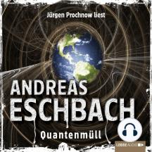 Quantenmüll - Kurzgeschichte