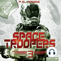 Space Troopers, Folge 3