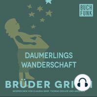 Daumerlings Wanderschaft