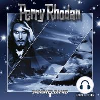 Perry Rhodan, Sammelband 1