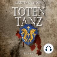 Totentanz (ungekürzte Version)
