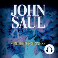 Punish the Sinners