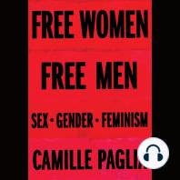 Free Women, Free Men