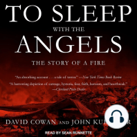 To Sleep with the Angels
