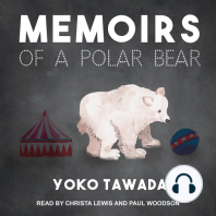 Memoirs of a Polar Bear