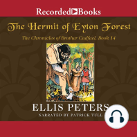 The Hermit of Eyton Forest