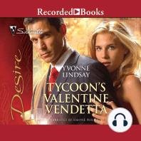 Tycoon's Valentine Vendetta