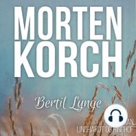 Bertil Lynge (uforkortet)