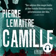 Camille (uforkortet)