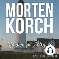 Klokken på Solbjerg (uforkortet)