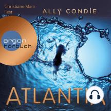 Atlantia (Ungekürzt)