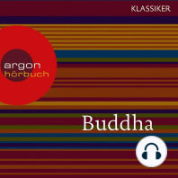 Buddha - Der Pfad der Vervollkommnung (Feature)