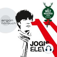 Jogis Eleven - Beim Weltmeischter daheim