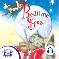 Bedtime Songs