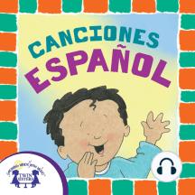 Canciones Español