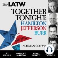 Together Tonight