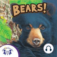 Know-It-Alls! Bears