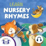 Learn Nursery Rhymes