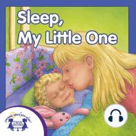 Sleep, My Little One