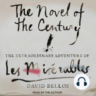 The Novel of the Century