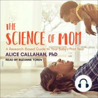 The Science of Mom