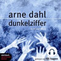 Dunkelziffer (Gekürzt)