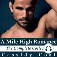 A Mile High Romance