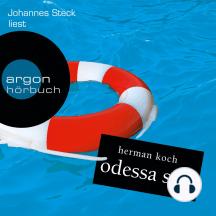 Odessa Star (Gekürzte Fassung)