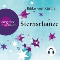 Sternschanze (Gekürzte Fassung)