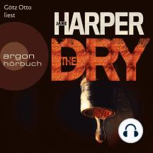 The Dry (Gekürzte Lesung)