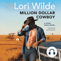 Million Dollar Cowboy