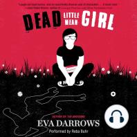 Dead Little Mean Girl