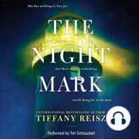 The Night Mark