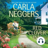 Red Clover Inn