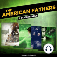 The American Fathers