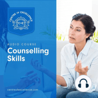 Counselling Skills