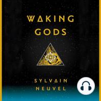 Waking Gods