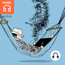30 Millionen Lieder: Wer verdient mit Streaming-Dienste wie Spotify überhaupt Geld? Und wie hat das die Musik verändert?