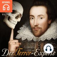 Der Terror-Experte