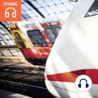 Die Deutsche Bahn - Ein Zug nach nirgendwo