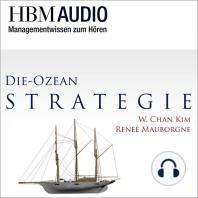 Die Ozean-Strategie