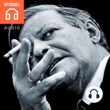 Helmut Schmidt: Der Jahrhundertmann