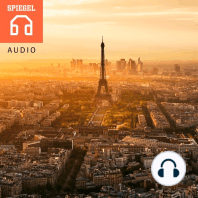 Paris - Die unbesiegte Schönheit