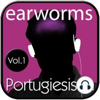 Portugiesisch Vol. 1