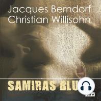 Samiras Blues