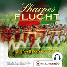 Sharpes Flucht: Episode 10