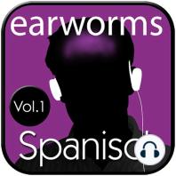 Spanisch Vol. 1