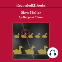 Slow Dollar